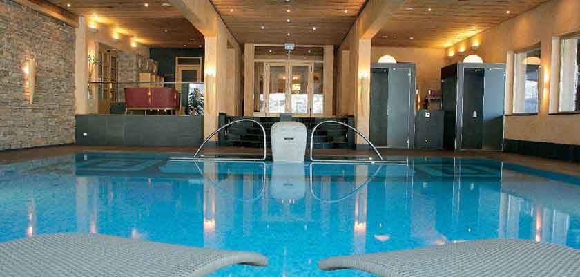 Austria_Kitzbuhel_Hotel-Tiefenbrunner_Indoor-pool.jpg